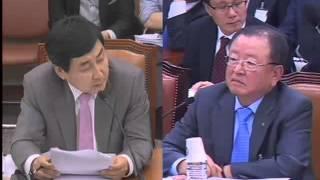 이종걸의원 [국정감사] (한국정책금융공사,한국산업은행 …