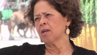 Minds of Mountainfilm: Anna Deavere Smith