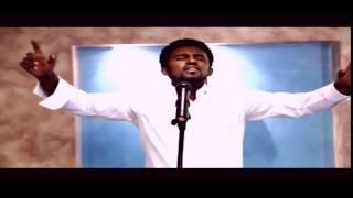 New Ethiopian Spritual Song Abreham Bedada (Tilk Neh)