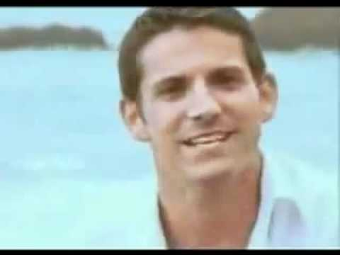Jeff Timmons Whisper that way