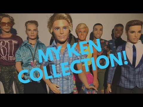 my-ken-doll-collection-from-malibu-ken-to-barbie-fashionistas