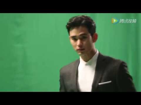 [CF 2016] One World Making Film