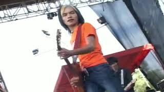 Penantian Yang Tertunda - Kangen Band | Gudang Lagu