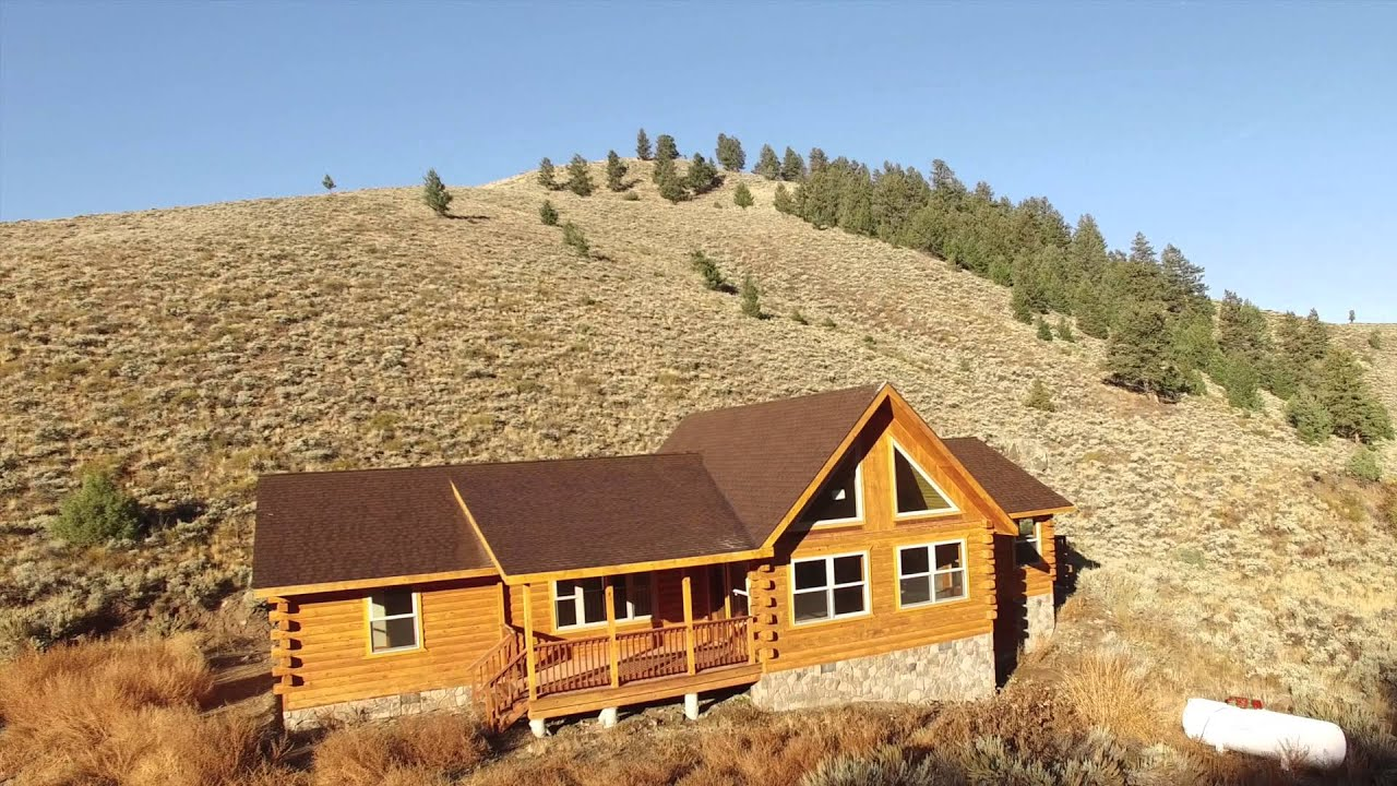 out best magnificent luxury colorado vacation for rentals ski slopes the families ridge cabins thumbnail success bachelor in of slalom