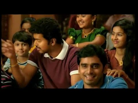 vijay-jos-alukkas-New- Malayalam-ad
