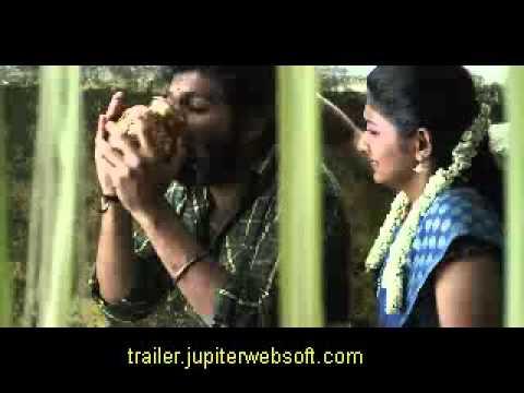 Download Theneer Viduthi TRAILER