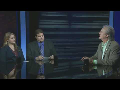 Spotlight on Sustainability: New Jersey