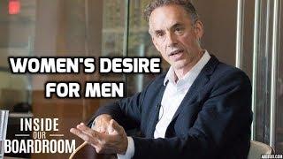 Jordan Peterson: Women