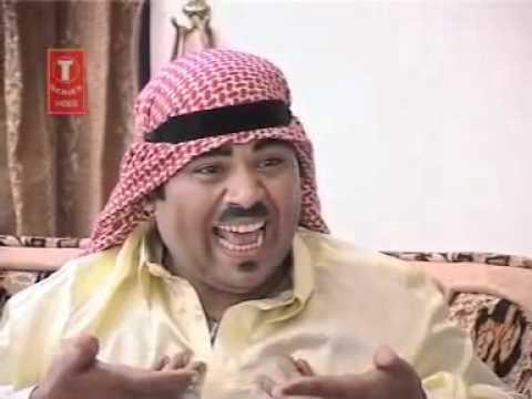 arabic funny drama clip