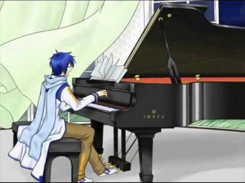 Oyasumi no Uta (Canción de las buenas noches) FanDub~