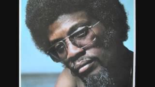Herbie Hancock - Swamp Rat