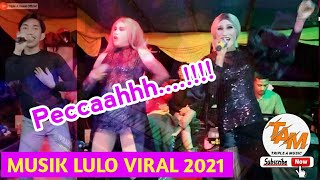 Musik Lulo Viral 2021