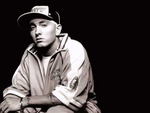 Dr Dre & Eminem {Style}- Instrumental 2013 [Vido Beats ...