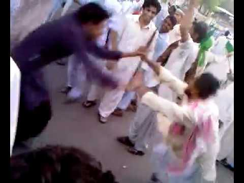 dj barelvi dance.mp4