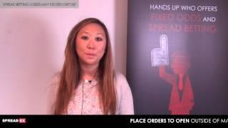 16/05/14: 60 Second Market Review