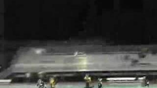 Conforto football clips
