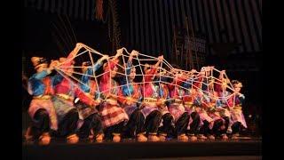 Viral,, konser tradisi budaya aceh,,