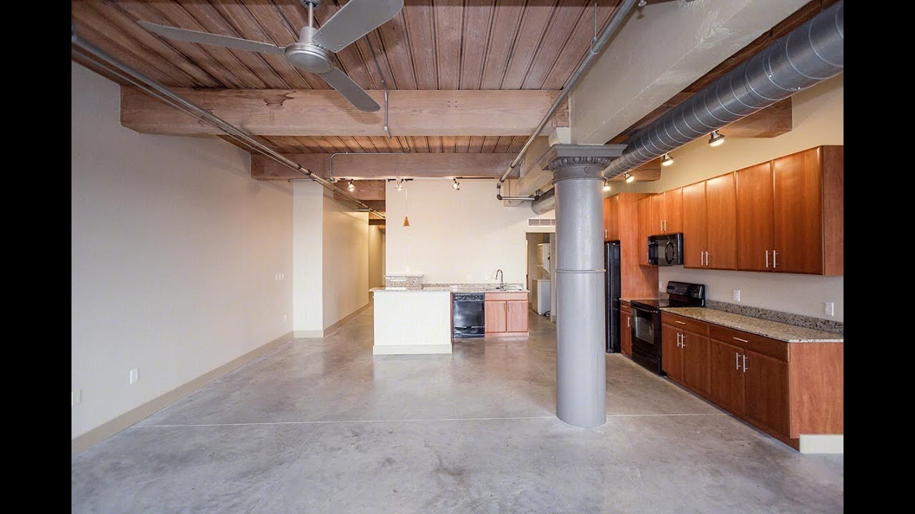 the bogen loft style apartments st louis mo 2bd 2ba apartment for rent. Black Bedroom Furniture Sets. Home Design Ideas