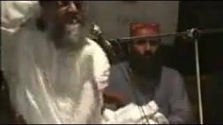 Molana Ali Sher Haidri Shaheed 2010