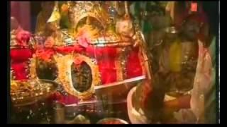 Vaishno Devi Darshan Live Aarti from Mata Bhawan 09326980787