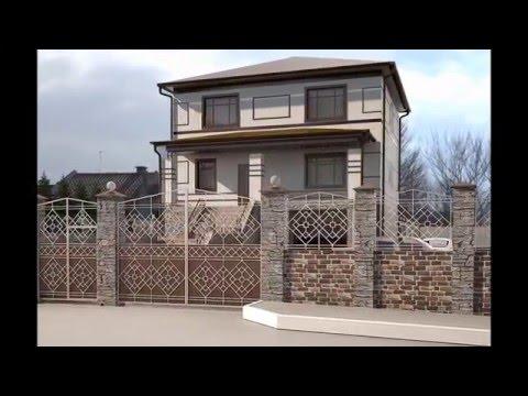 Купить дом в Брянске теперь не составит труда