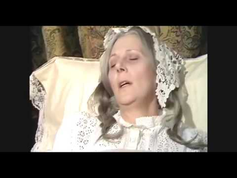 Norte y Sur 1975 North and South Part3 Full HD