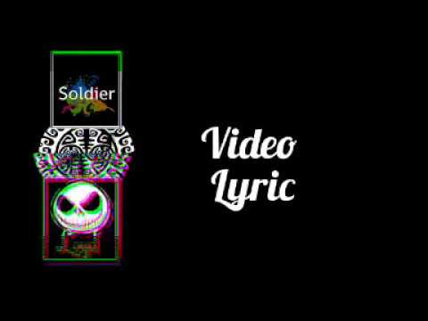 Soldier feat Loyd - Parlat (Prod.Lenny Armstrong)
