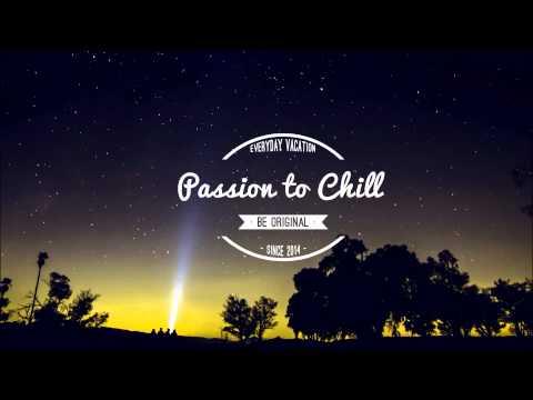 Ben Ashton feat. Philip Manning - Universe of Love (free download)