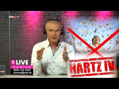 Hartz 4 Lottogewinn
