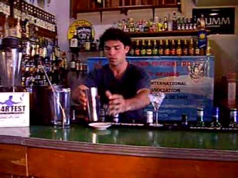 Bols Around The World 2008 Argentina Masucci