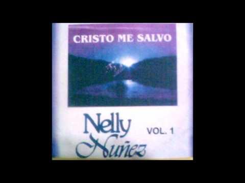Nelly Nuñez Alabanzas