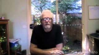 Symptoms of MS (Multiple Sclerosis) Reduced - Amazing Serrapeptase Testimonial Video