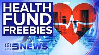 What health insurance tricks to look out for this end of financial year | Nine News Australia