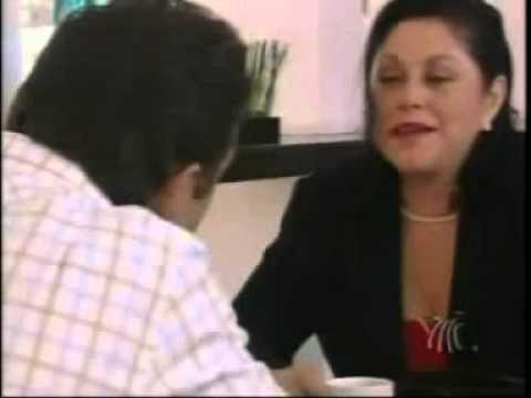 Download Mirada de Mujer El Regreso 121