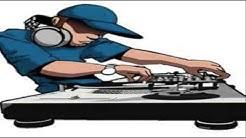 Lou Sern-Swiss Boy[Special Dance Remix] HD