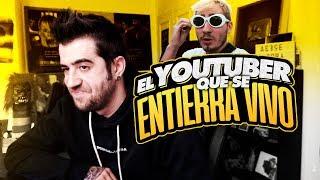 EL YOUTUBER QUE SE