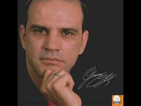 Gianni Celeste - Nun Fa Tu' Tu'