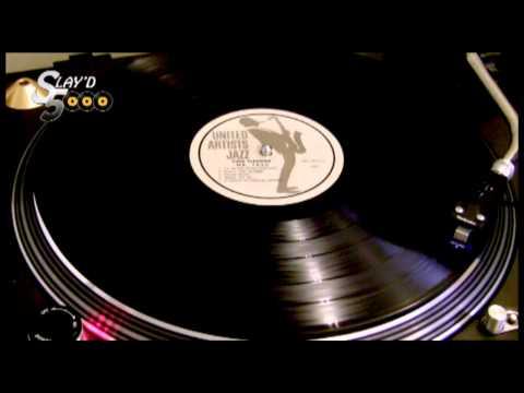 King Pleasure - I'm In The Mood For Love (aka Moody's Mood For Love) (Slayd5000)