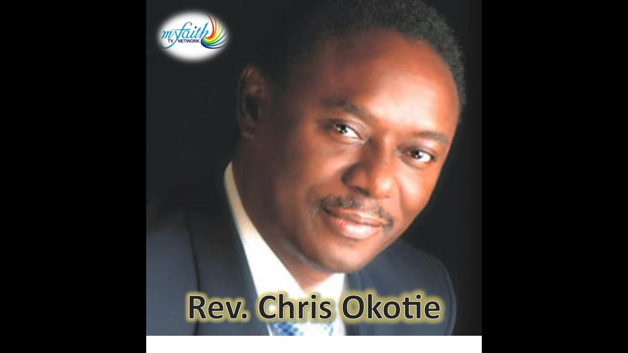 The Five Richest Pastors In Nigeria   Africa Facts