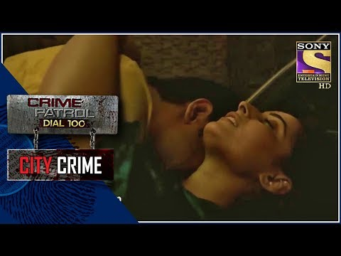 City Crime | Crime Patrol | साज़िश | Pune