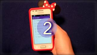 7 секретов приложения Viber!