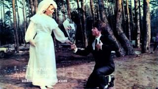 Серебряная свадьба! Слайдшоу, юбилейная, свадебная, семейная фотосъемка! Silberhochzeit.
