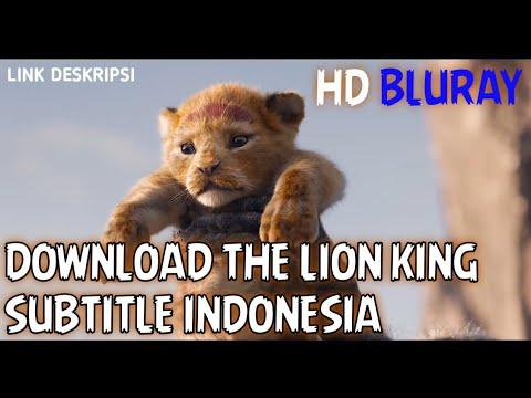 the-lion-king-2019-subtitle-indonesia