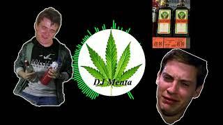 DJ Menta - Sulikezdés előtti utolsó csapatás