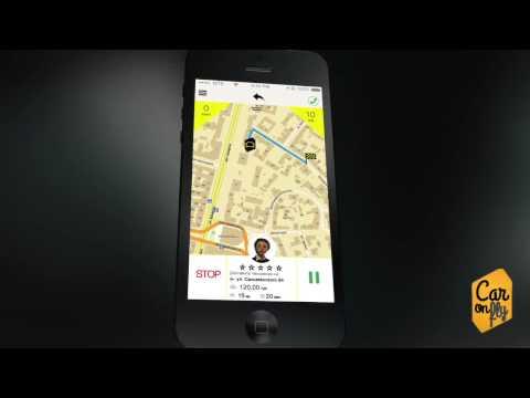 Fake taxi online с переводом