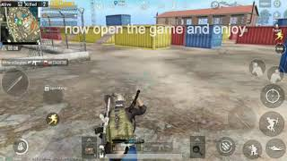 Lag fix best gfx tool for pubg mobile 60 120 fps ultra hd
