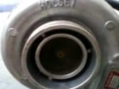 Mercedes La Teste : teste motor mercedes om 366 la 330 cv parte 1 youtube ~ Nature-et-papiers.com Idées de Décoration