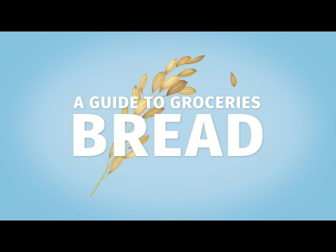 which-breads-should-i-eat---a-guide-to-groceries-with-dr-nick-fuller's-interval-weight-loss