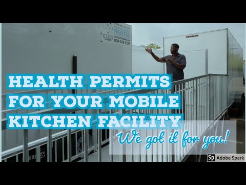 mobile-kitchen-trailers,-tents-and-modular-facilities-[for-rent!]-:-building-and-health-permits