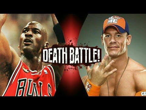 JOHN CENA DEAD RUMOR RESULT - YouTube  John Cena Dead